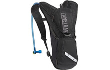 CamelBak Rogue Trinkrucksack black